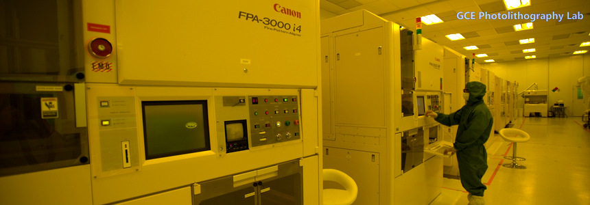 Leading Supplier of Refurbished Wafer Processing & Automated